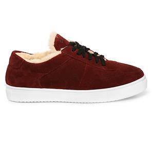 обувь сникеры