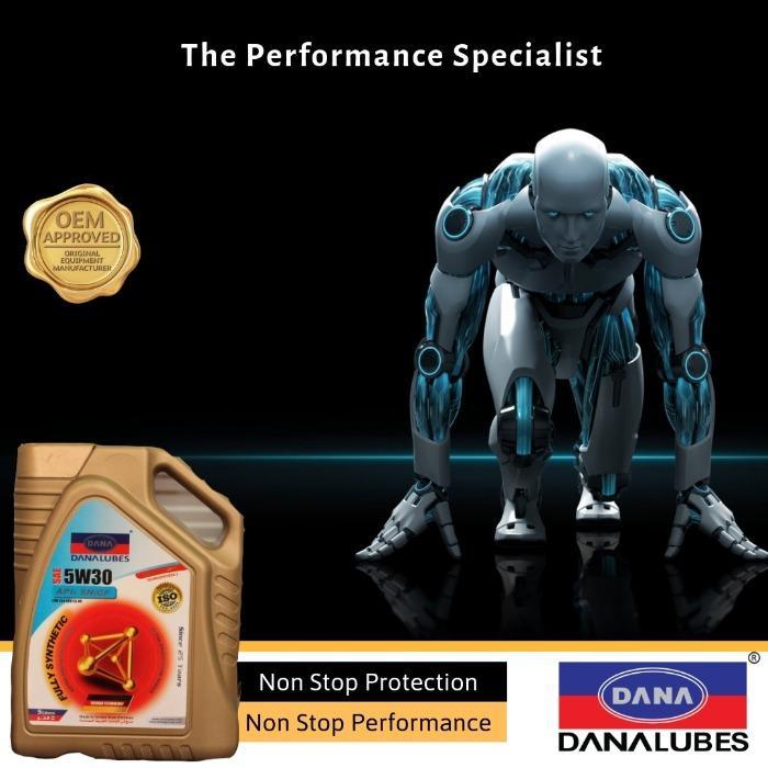 Автомобильные смазочные материалы -Моторное масло - Автомобильные смазочные материалы -Моторное масло (бензин / эссенция / дизель)-