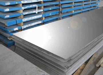 stainless steel sheets - stainless steel sheets
