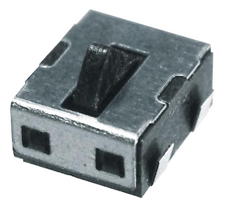 Detector Switches - DTS 201 C P-T