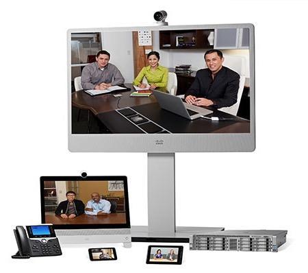 Cisco BE7000 - Collaboration Cisco