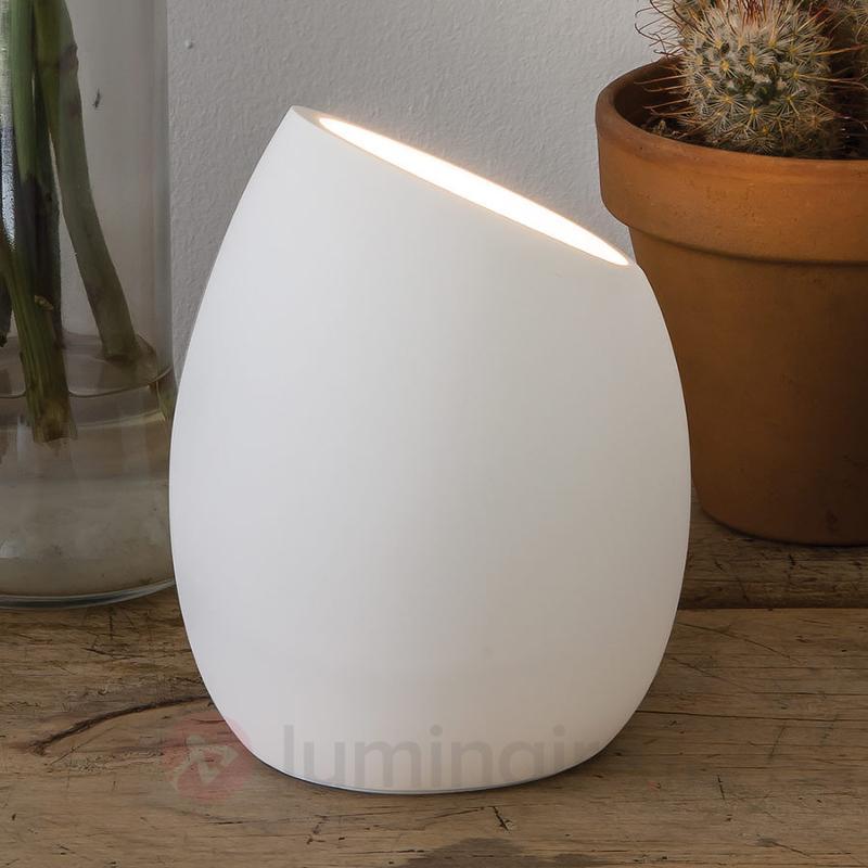 Lampe à poser décorative Limina - Lampes à poser pour rebord de fenêtre