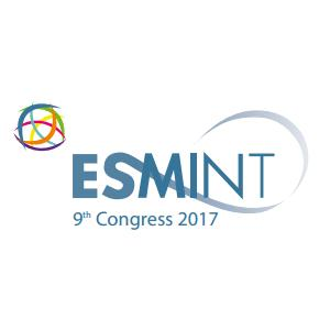Congrès de neurologie - 9th Esmint Congress