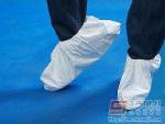 Capa de sapato - SC-0031