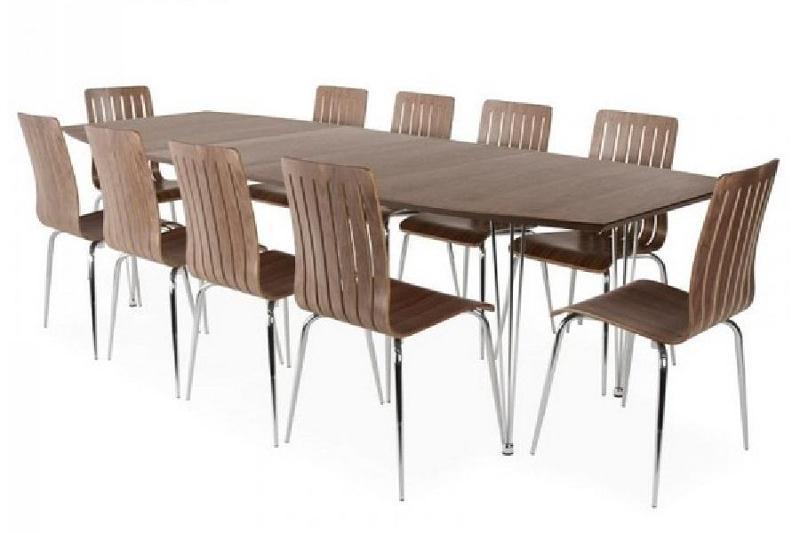 Table à manger extensibles 579 €   - TAMISE