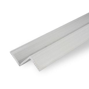 Z-profile - Steel products