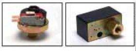 Accessoires pour générateurs  - Pressiostat CEME, MATER, MINI
