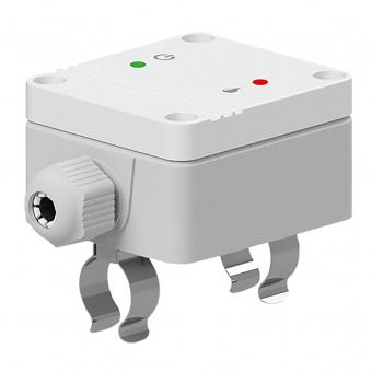 Dew point controller for pipes, diameter 16 - 19 mm - Humidity switching devices/ controllers