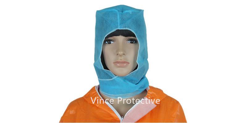 PP Head Cover Cap