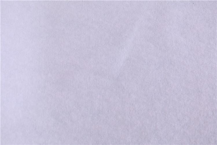 spunlace nonwoven fabric for Non-woven wallpaper