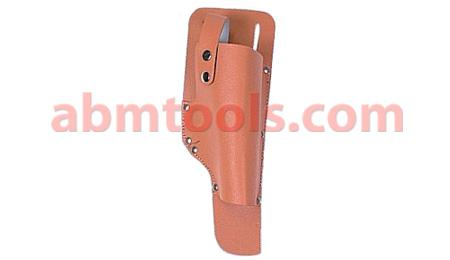 Cordless Drill Holster - Without Bit Pocket -