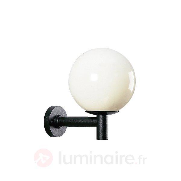 fabricants de luminaires exterieurs entreprises. Black Bedroom Furniture Sets. Home Design Ideas