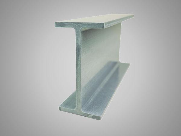 Standard-grp-i-profile - pultruded glassfibre profiles in accordance to eN 13706 / E23