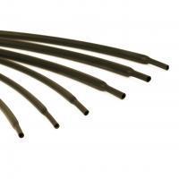 elastomer-based heat-shrinkable tubing - BER 100