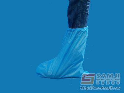 CPE Boot cover - SB-0011
