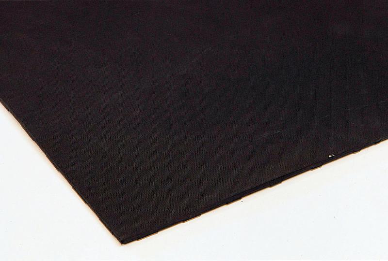 Antidérapant polyvalent - D20 - Rouleaux caoutchouc