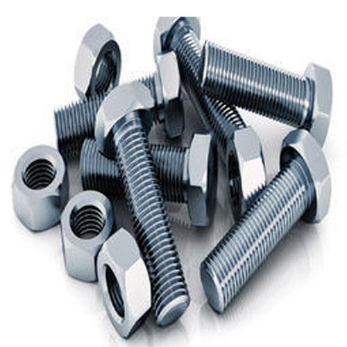 Inconel 825 Fasteners (UNS N08825)  - Inconel 825 Fasteners (UNS N08825)
