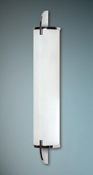 Appliques Art deco - Modello 326 A