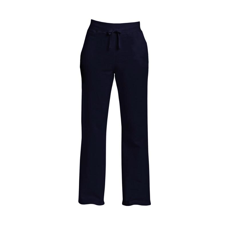 Pantalon droit femme - Shorts et pantalons