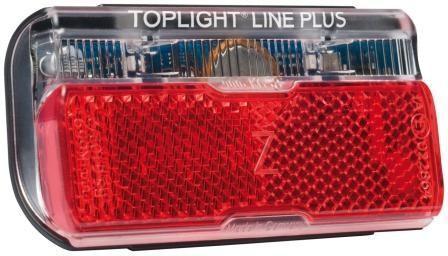 """Ersatzteile - Rücklicht """"Toplight Line Plus 323"""""""