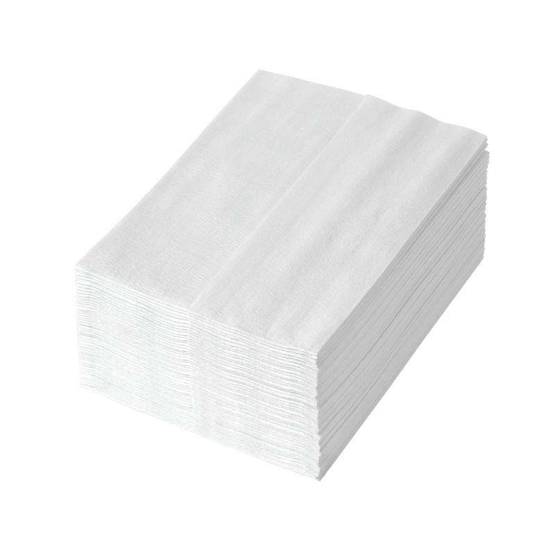 profix escon power wiping cloths - Item number: 068 223
