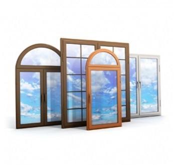 fenêtre pvc -