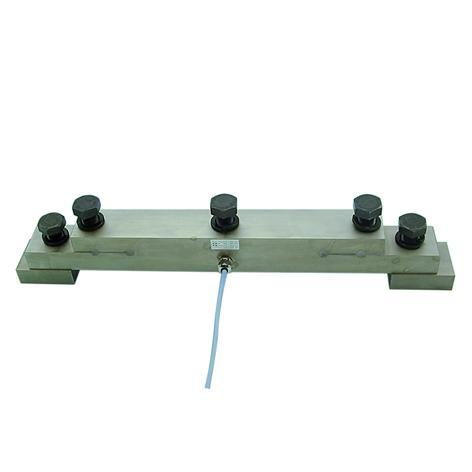 ON BOARD WEIGHING LOAD CELLS - 2625-2645