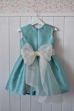 Vestido de arras Venecia