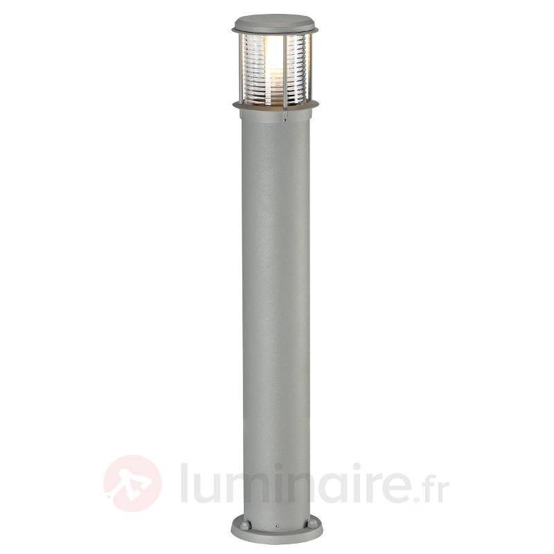Borne lumineuse classique OTOS GLAS - Toutes les bornes lumineuses