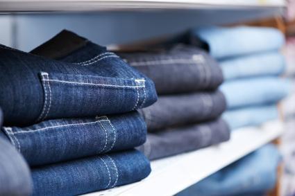 Sous vêtements - Destockage Textile