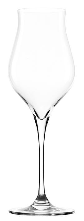 Drinking Glass Ranges - FLAME & FIRE White Wine