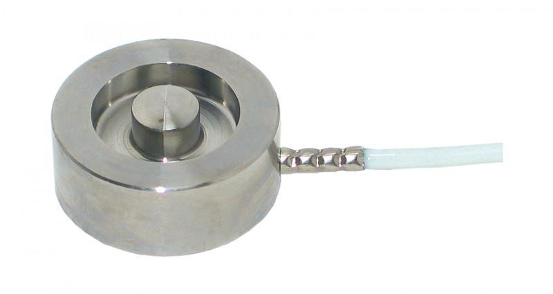 Capteur de force en compression - 8415 - Capteur de force en compression - 8415