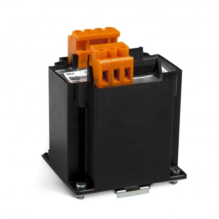 Einphasen Transformatoren - EDR2115TI63
