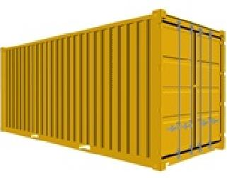 Seecontainer -