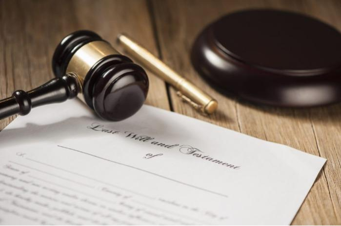 Legal Translation - We are leading providers of legal translation services in Russia and abroad