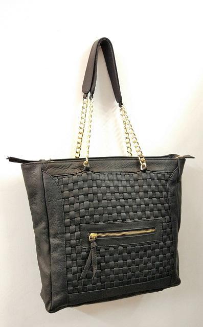 Leather women handbag  - Leather handbags for women