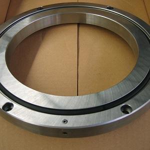 Rodamientos de giro de precisión -