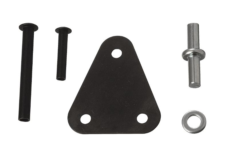 KIT FOR FOLDING CHAIRS - Chairs fittings