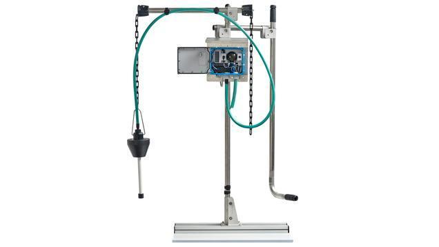 analyse liquides produits - preparation echantillons cat820