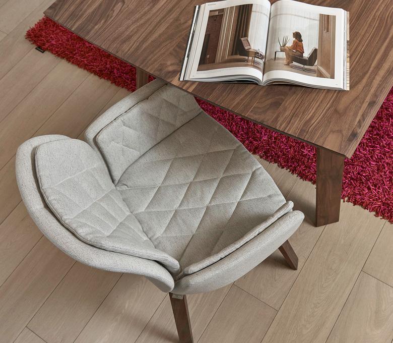 chaises - MOOD#97 PB08 UNI