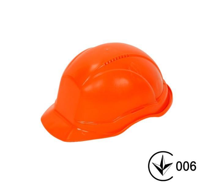 Helmets Protective