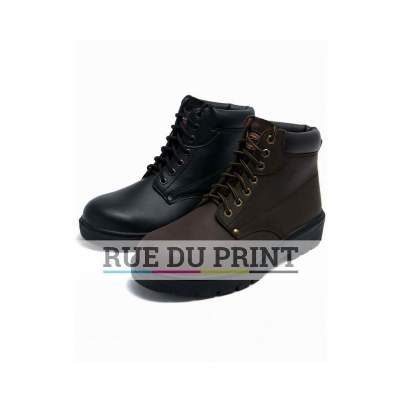 Antrim Super Safety Boot - Chaussures de sécurité