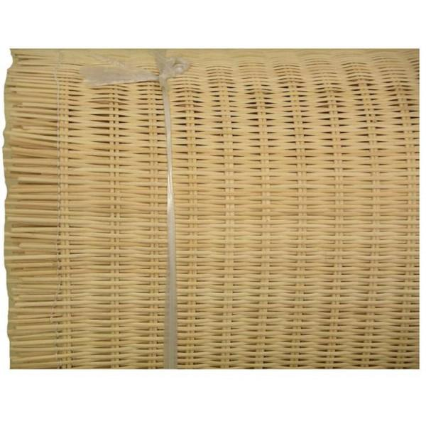 Cannage tissage cabas - null