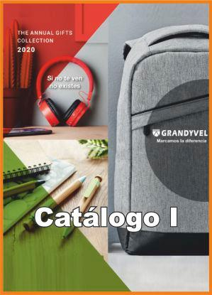 Catalogo General - Catalogo productos