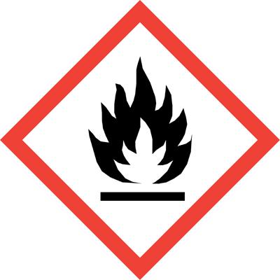Ethyllaktat (Lactic Acid Ethyl Ester) - null