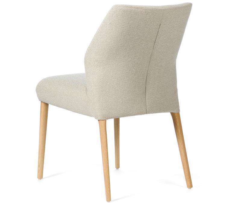 chaises - ENORA H47 PB -A
