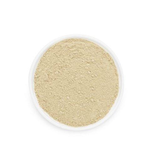 Reisprotein - null