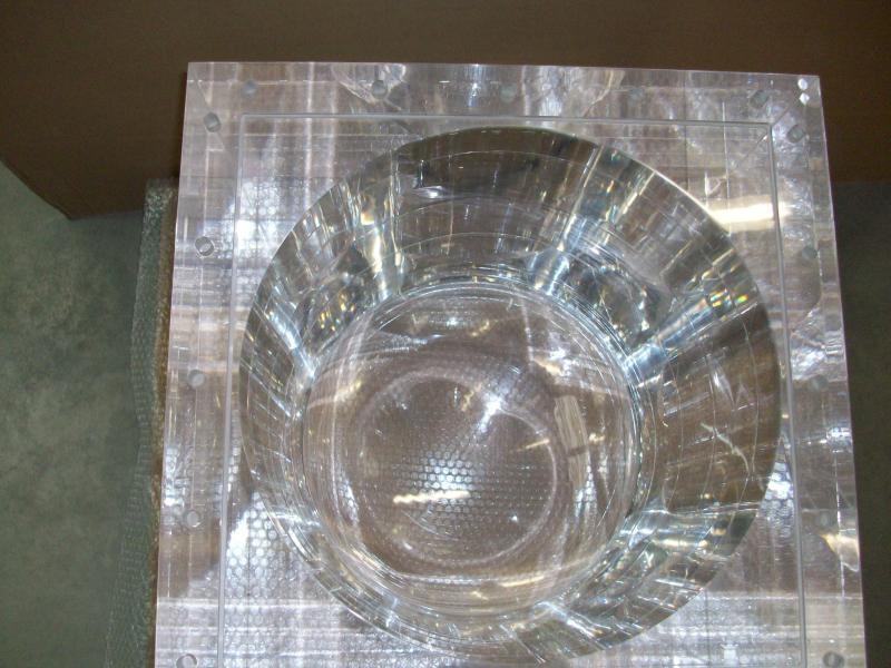 Album divers - Industriel - Vente de matières plastiques et façonnage de produits sur‐mesure