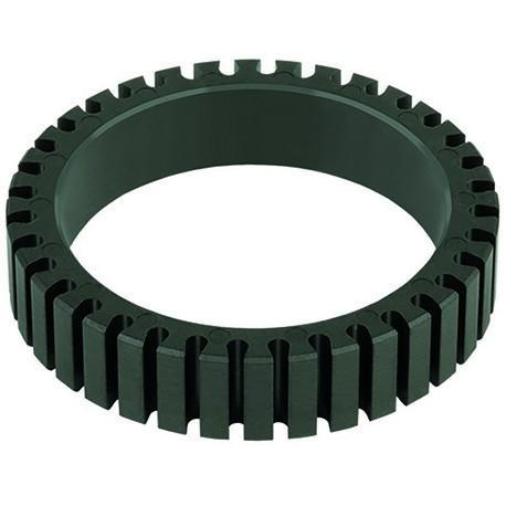 Self-Lubricating Engineered Plastic Bearings - EP™73