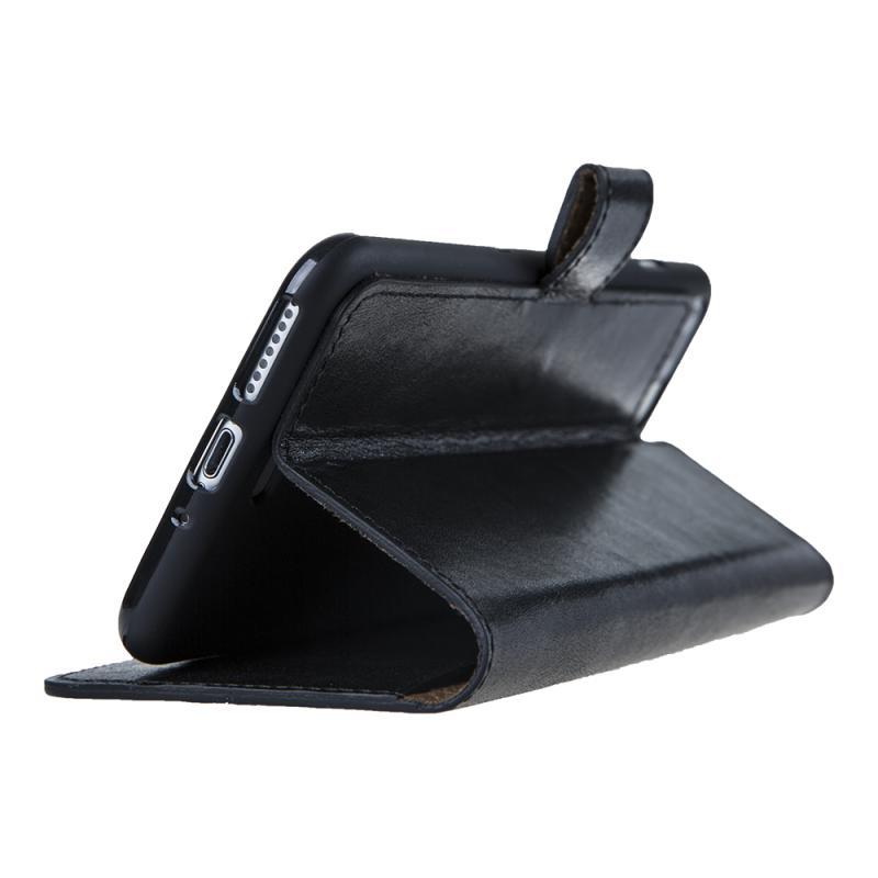 iPhone 7 Plus Wallet ID - WID_RST1_IP7P